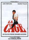 Клетка (1975)
