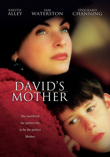 Мать Дэвида (1994)