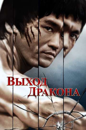Выход Дракона (Enter the Dragon)
