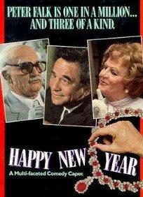 С Новым Годом (1986)