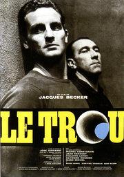 Дыра (1960)