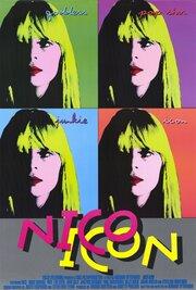 Nico Icon (1995)