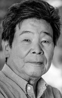 isao takahata vs hayao miyazaki