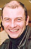 Алексей Самолётов