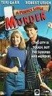 Прекрасное маленькое убийство (1990)