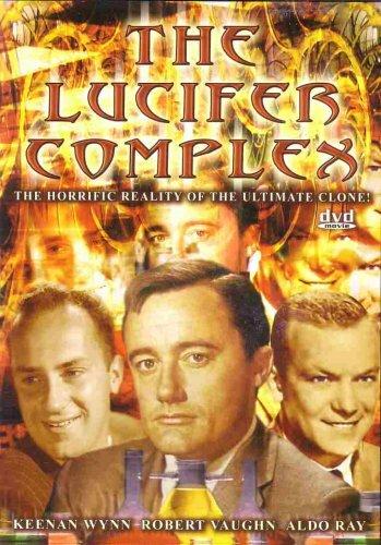 Комплекс Люцифера (1978)