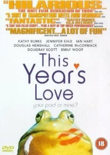 Фильм Любовь этого года