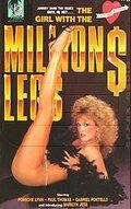 parnyu-izmenu-nogi-na-million-dollarov-pornofilm-smotret-onlayn-ebut-dvoe-rukah