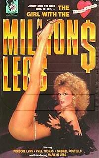 Ножки за миллион долларов (1987)