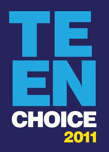 12-я ежегодная церемония вручения премии Teen Choice Awards 2011