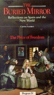 The Price of Freedom (1949)