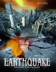 Землетрясение (2005)
