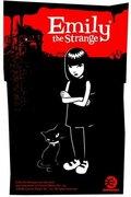 �������� ����� (Emily the Strange)