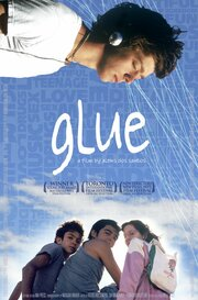 Клей (2006)