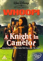 Смотреть онлайн Рыцарь Камелота
