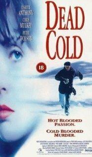 Смертельный холод (1995)