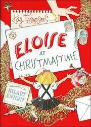 Смотреть онлайн Элоиза 2: Рождество