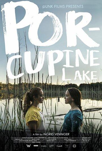 Porcupine Lake 2017