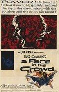 Лицо в толпе (1957)