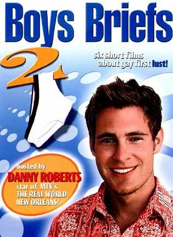 Коротко о парнях 2 (2002)