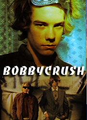 Смотреть онлайн Бобби и предмет его обожания