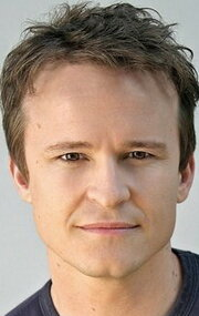 дэймон хэрриманdamon herriman flesh and bone, damon herriman interview, damon herriman facebook, damon herriman, damon herriman breaking bad, damon herriman battle creek, damon herriman house of wax, дэймон хэрриман, damon herriman imdb, damon herriman height, damon herriman net worth, damon herriman justified, damon herriman married, damon herriman scorpion, damon herriman offspring, damon herriman partner, damon herriman girlfriend, damon herriman gay, damon herriman twitter