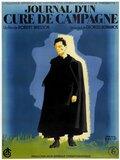 Дневник сельского священника (1950)