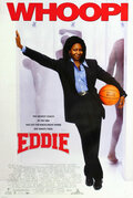Эдди (1996)