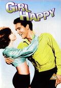 Счастлив с девушкой (1965)