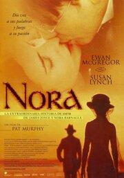Нора (2000)