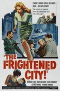 Напуганный народ (1961)