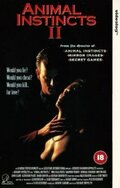 Особо опасен (2008) смотреть онлайн в