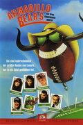 Необходимая жестокость (1991)