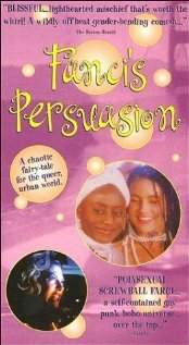 Fanci's Persuasion (1995)
