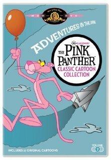 Розовый полузащитник (1968)