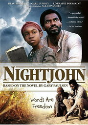 Ночной Джон (1996)