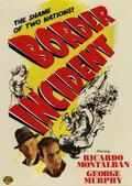 Инцидент на границе (1949)