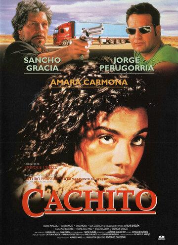 Качито Фильм - strong-ska4ay: http://strong-ska4ay.weebly.com/blog/kachito-film