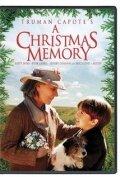 Воспоминания об одном Рождестве (1997)