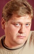 Фотография актера Алексей Аптовцев