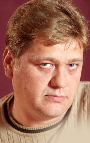 Алексей Аптовцев
