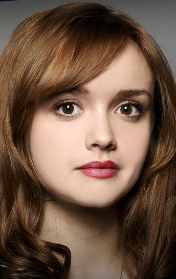olivia cooke shaved headolivia cooke instagram, olivia cooke tumblr, olivia cooke fansite, olivia cooke and christopher abbott, olivia cooke zimbio, olivia cooke 2017, olivia cooke sundance, olivia cooke vk, olivia cooke wiki, olivia cooke png, olivia cooke bates motel, olivia cooke reddit, olivia cooke photo gallery, olivia cooke interview, olivia cooke site, olivia cooke shaved head, olivia cooke wallpaper, olivia cooke icons, olivia cooke official instagram, olivia cooke facebook
