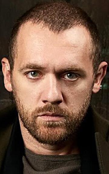 шведов актер фото
