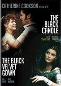Чёрная свеча (The Black Candle)