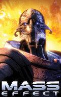 Смотреть Mass Effect (-) в HD качестве 720p