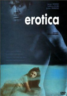 Эротика (1979)