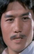 Ман Ли-Панг