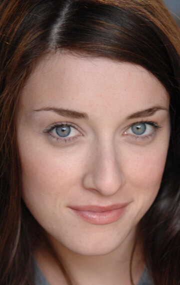 margo harshman twittermargo harshman insta, margo harshman movie, margo harshman instagram, margo harshman photos, margo harshman ncis, margo harshman, margo harshman imdb, margo harshman big bang theory, margo harshman boyfriend, margo harshman facebook, margo harshman twitter, margo harshman and shia labeouf, margo harshman 2014, margo harshman bikini, margo harshman measurement, margo harshman wheelchair, margo harshman nudography, margo harshman net worth, margo harshman even stevens