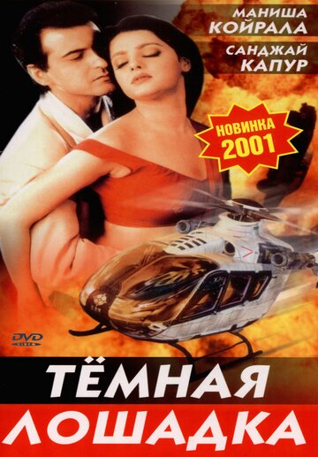 Темная лошадка (2001)
