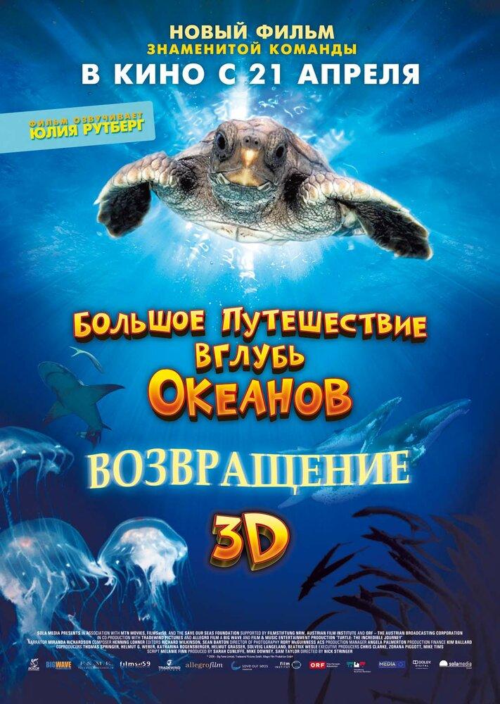 ������� ����������� ������ ������� 3D: �����������